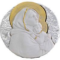 arte e icona sacra Bagutta 1846-07