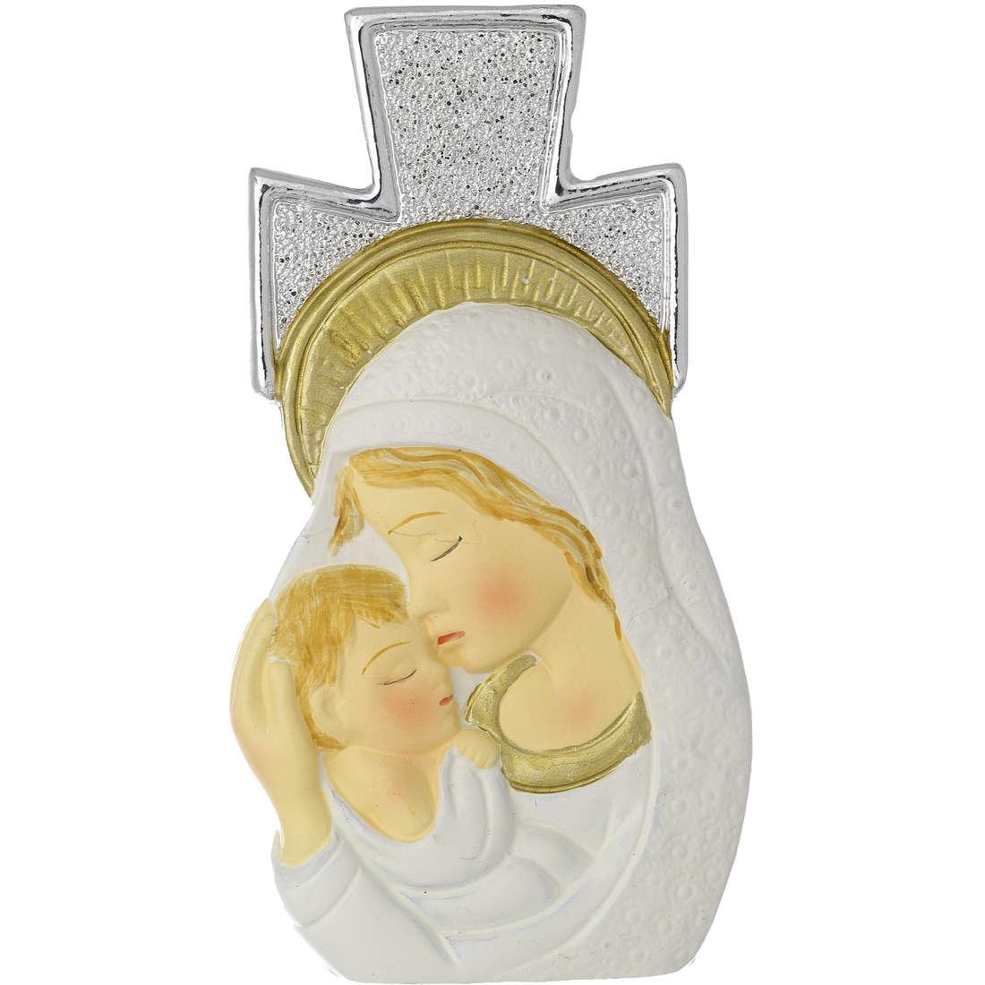 arte e icona sacra Bagutta 1898-01 P