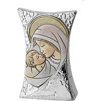 arte e icona sacra Bagutta 1934-01 G