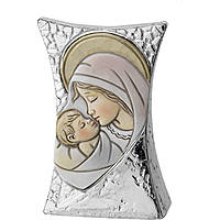 arte e icona sacra Bagutta 1934-01 P
