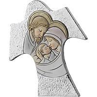 arte e icona sacra Bagutta 1935-02 P