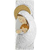 arte e icona sacra Bagutta 1989-01 M