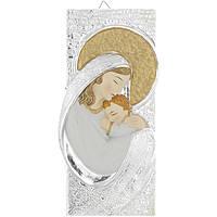 arte e icona sacra Bagutta 1989-01 P