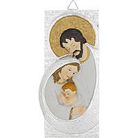 arte e icona sacra Bagutta 1989-02 P