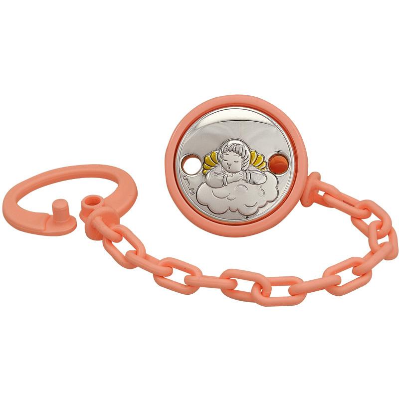 baby accessories Bagutta 1741-01 R