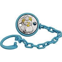 baby accessories Bagutta 1741-04 A