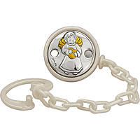 baby accessories Bagutta 1741-04 C