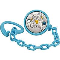 baby accessories Bagutta 1741-06 A