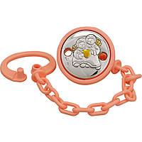 baby accessories Bagutta 1741-06 R
