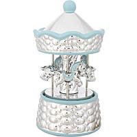 baby accessories Bagutta B 4167-01 A