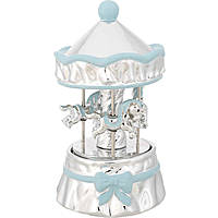 baby accessories Bagutta B 4167-02 A