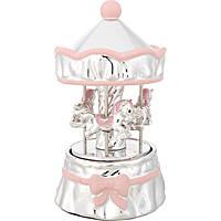 baby accessories Bagutta B 4167-02 R