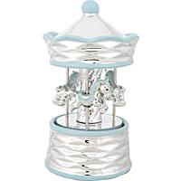 baby accessories Bagutta B 4167-03 A