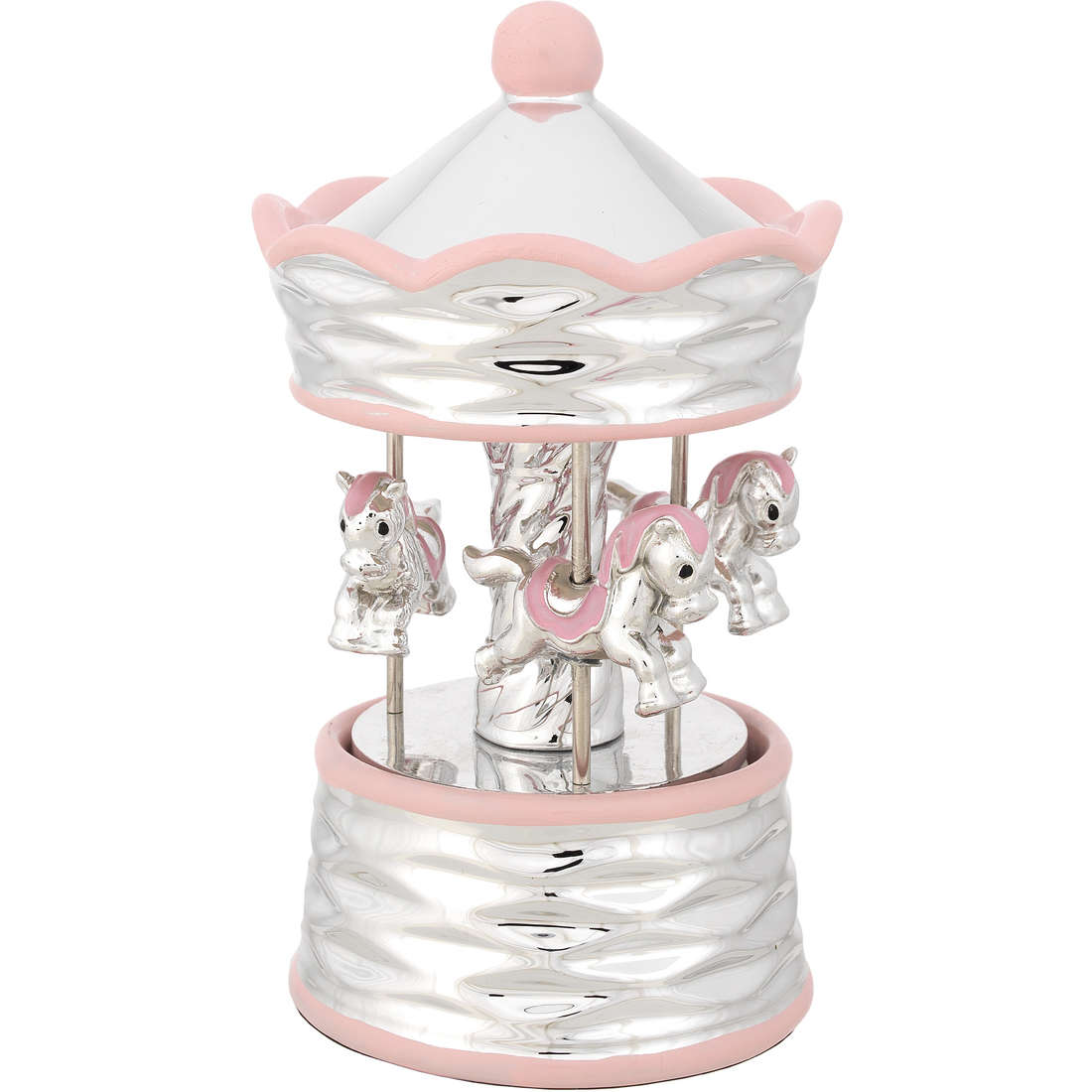 baby accessories Bagutta B 4167-03 R