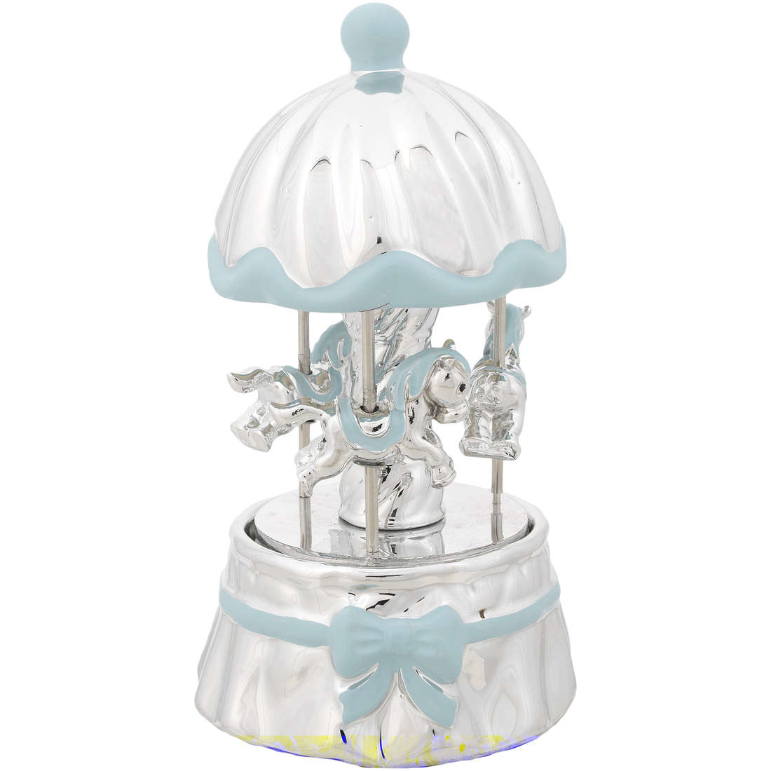 baby accessories Bagutta B 4168-02 A