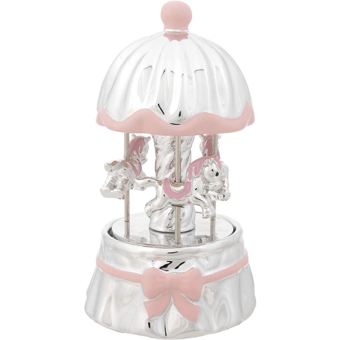 baby accessories Bagutta B 4168-02 R