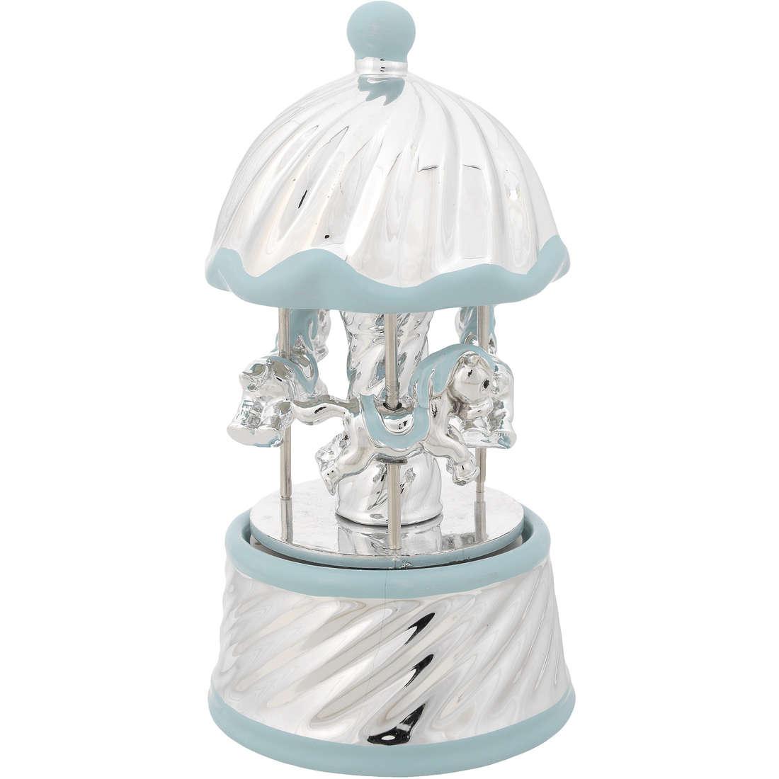 baby accessories Bagutta B 4168-03 A