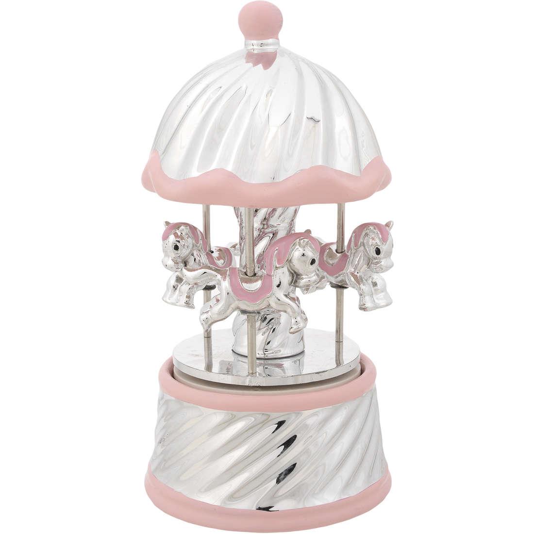 baby accessories Bagutta B 4168-03 R