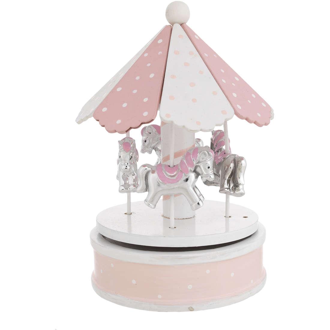 baby accessories Bagutta B 4169-01 R