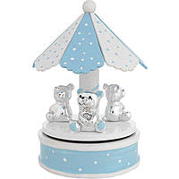 baby accessories Bagutta B 4169-02 A