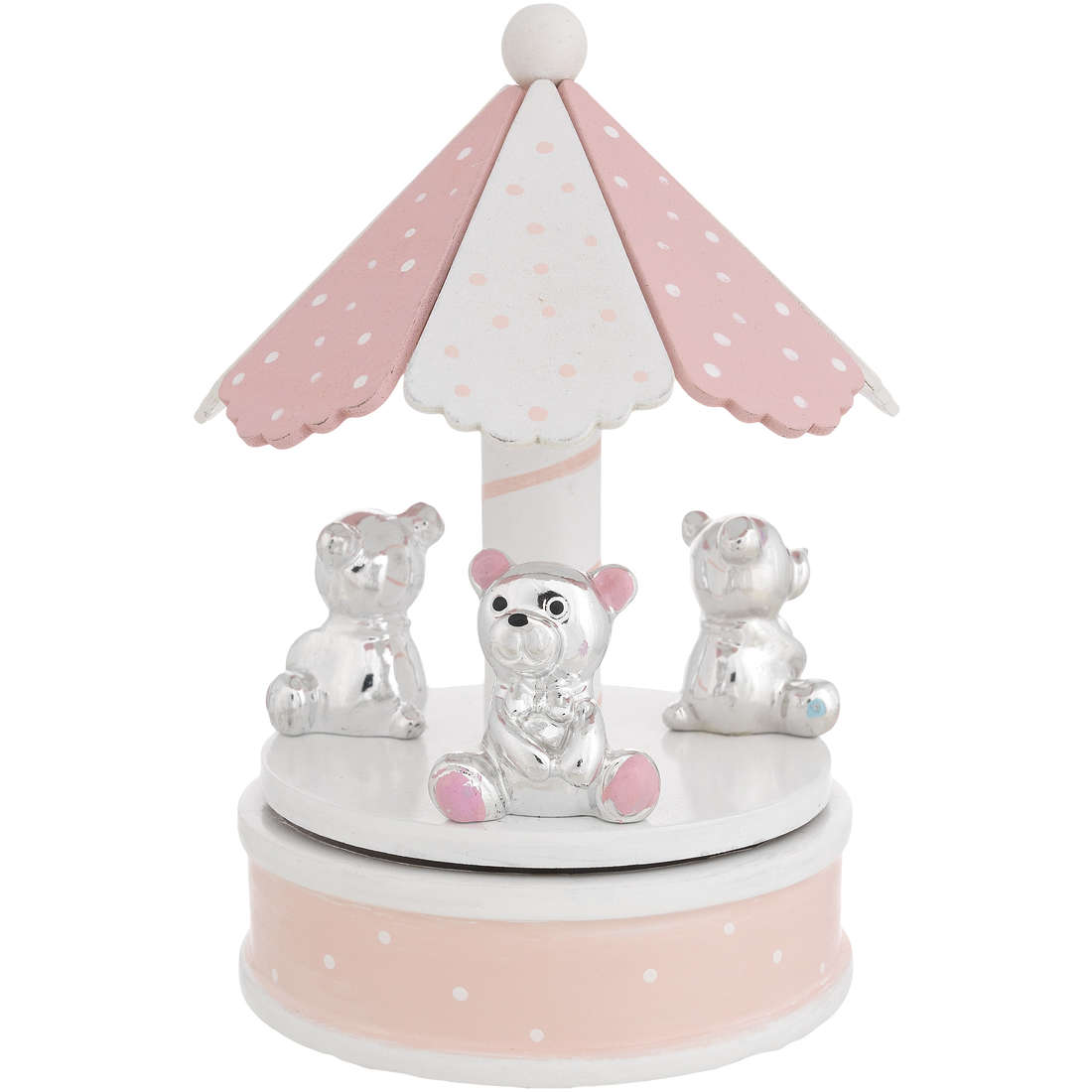 baby accessories Bagutta B 4169-02 R