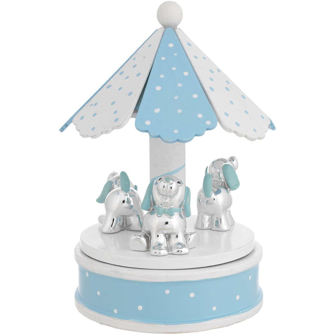 baby accessories Bagutta B 4169-03 A
