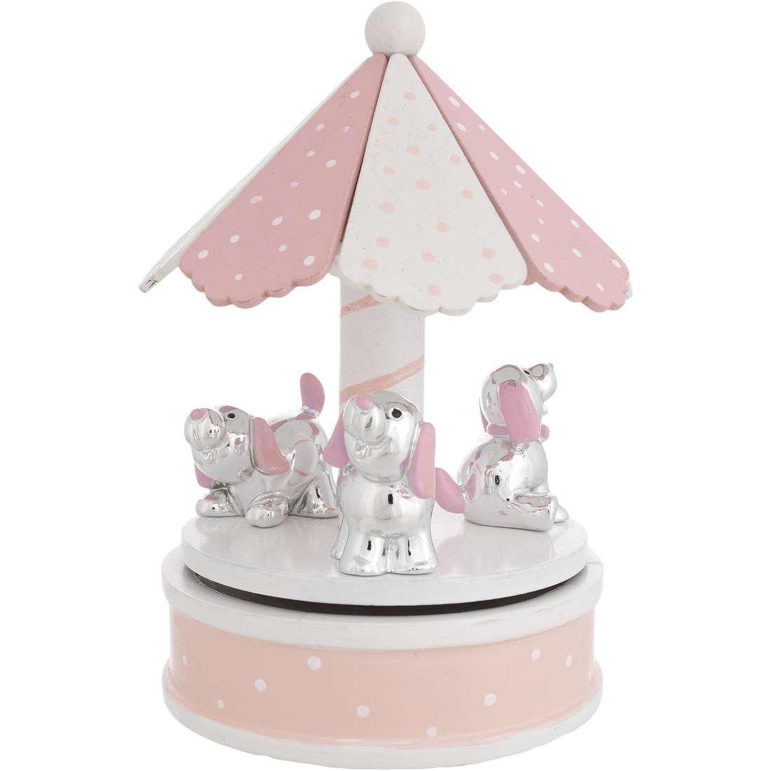 baby accessories Bagutta B 4169-03 R