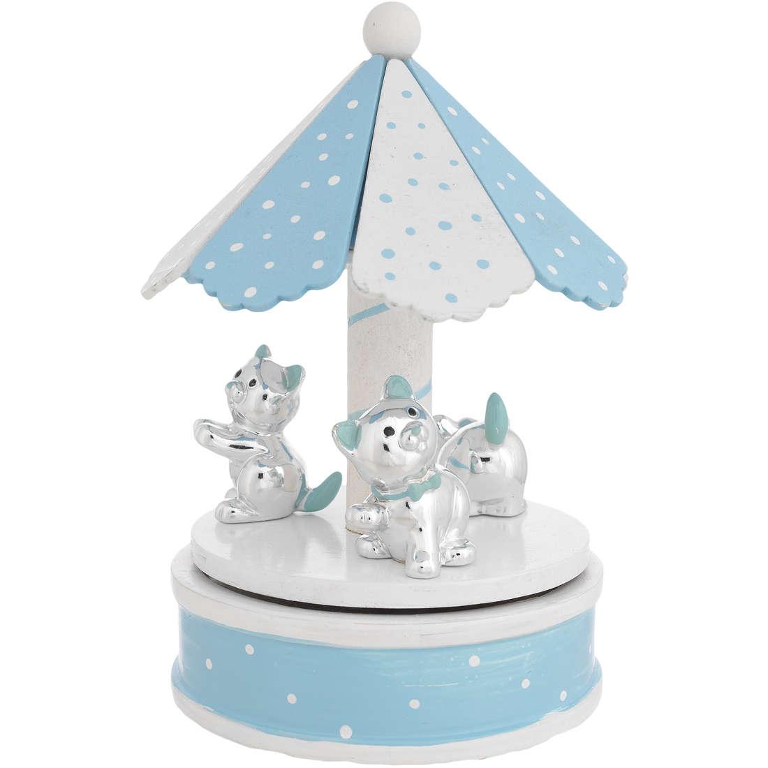 baby accessories Bagutta B 4169-04 A