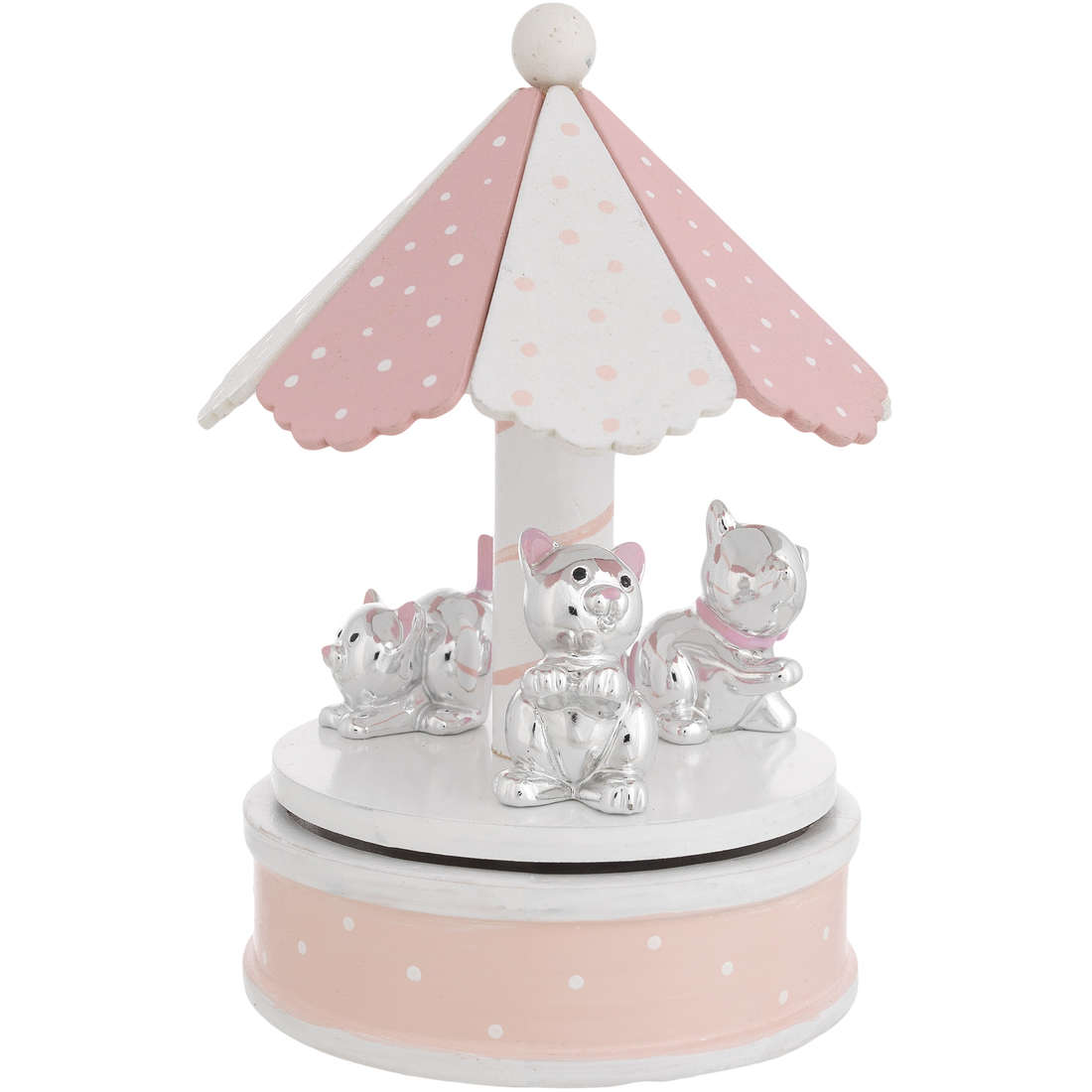 baby accessories Bagutta B 4169-04 R