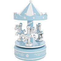 baby accessories Bagutta B 4170-01 A