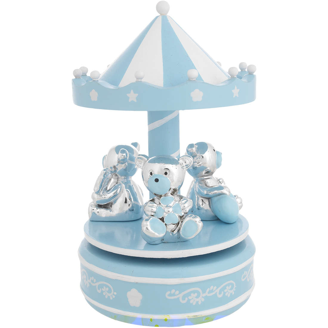 baby accessories Bagutta B 4170-02 A
