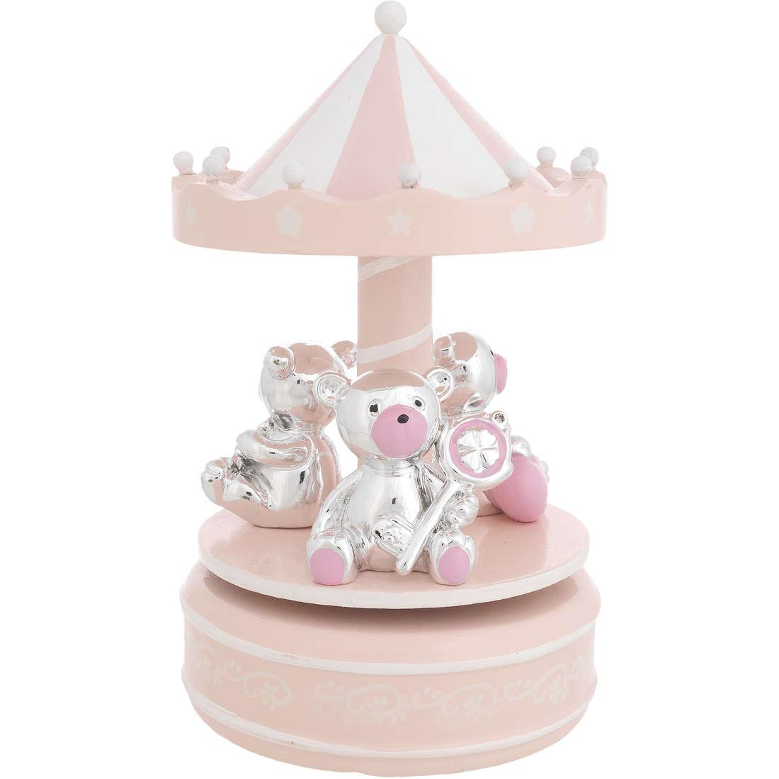 baby accessories Bagutta B 4170-02 R