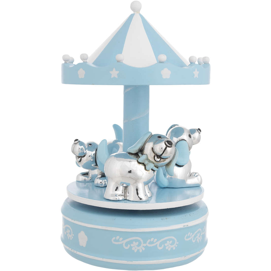 baby accessories Bagutta B 4170-03 A