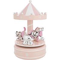 baby accessories Bagutta B 4170-03 R
