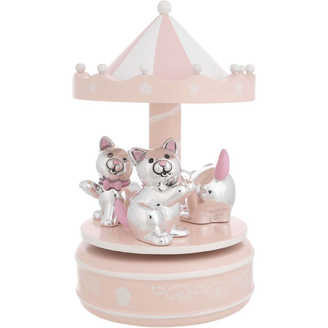 baby accessories Bagutta B 4170-04 R