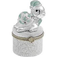 baby accessories Bagutta B 4173-04 A