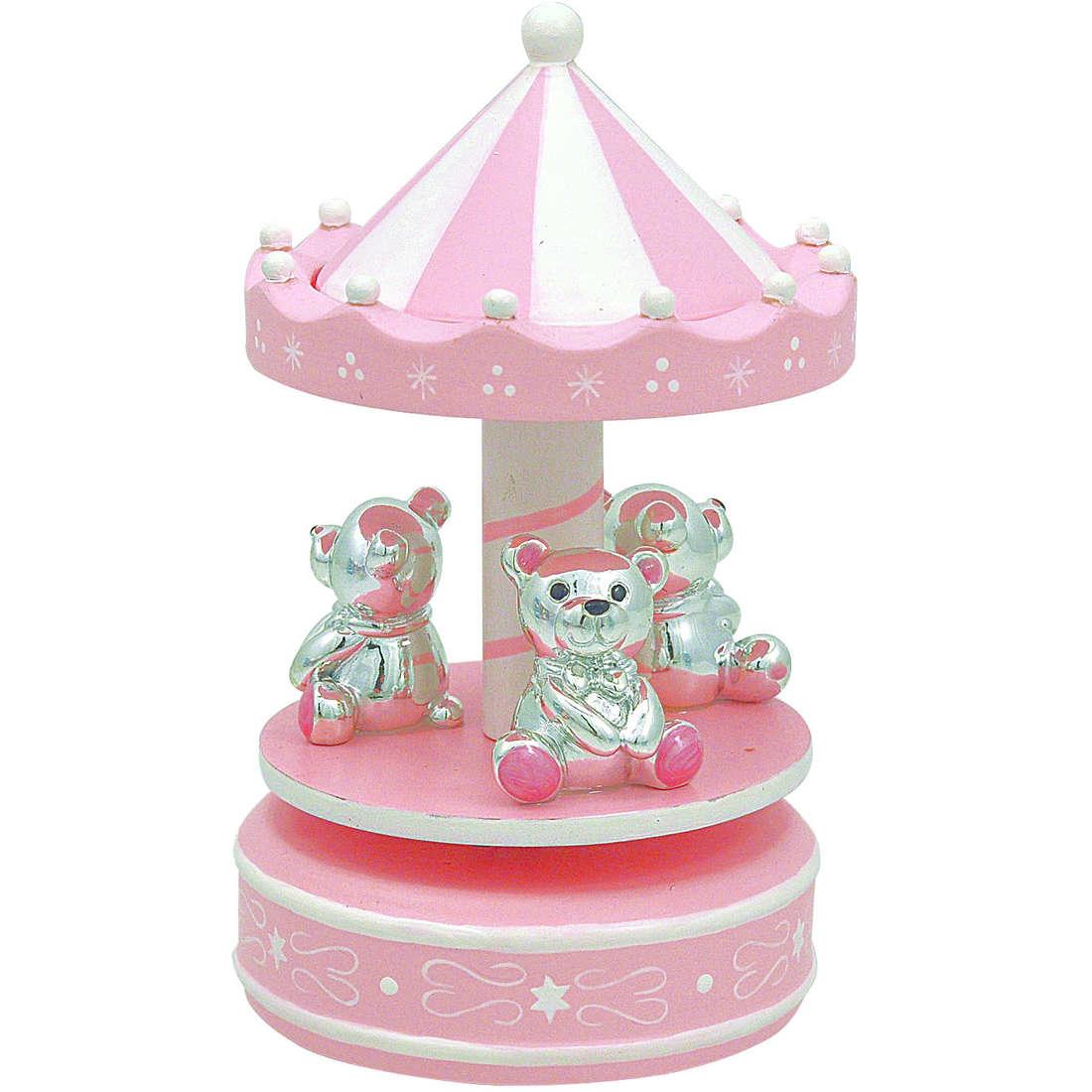 baby accessories Bagutta Baguttino B 4131 R