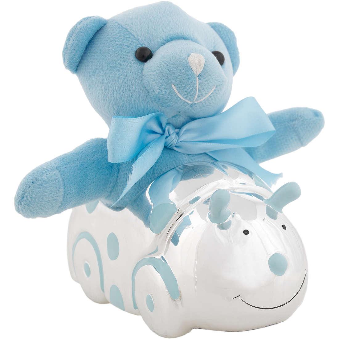 baby accessories Bagutta Baguttino B 4166-03 A