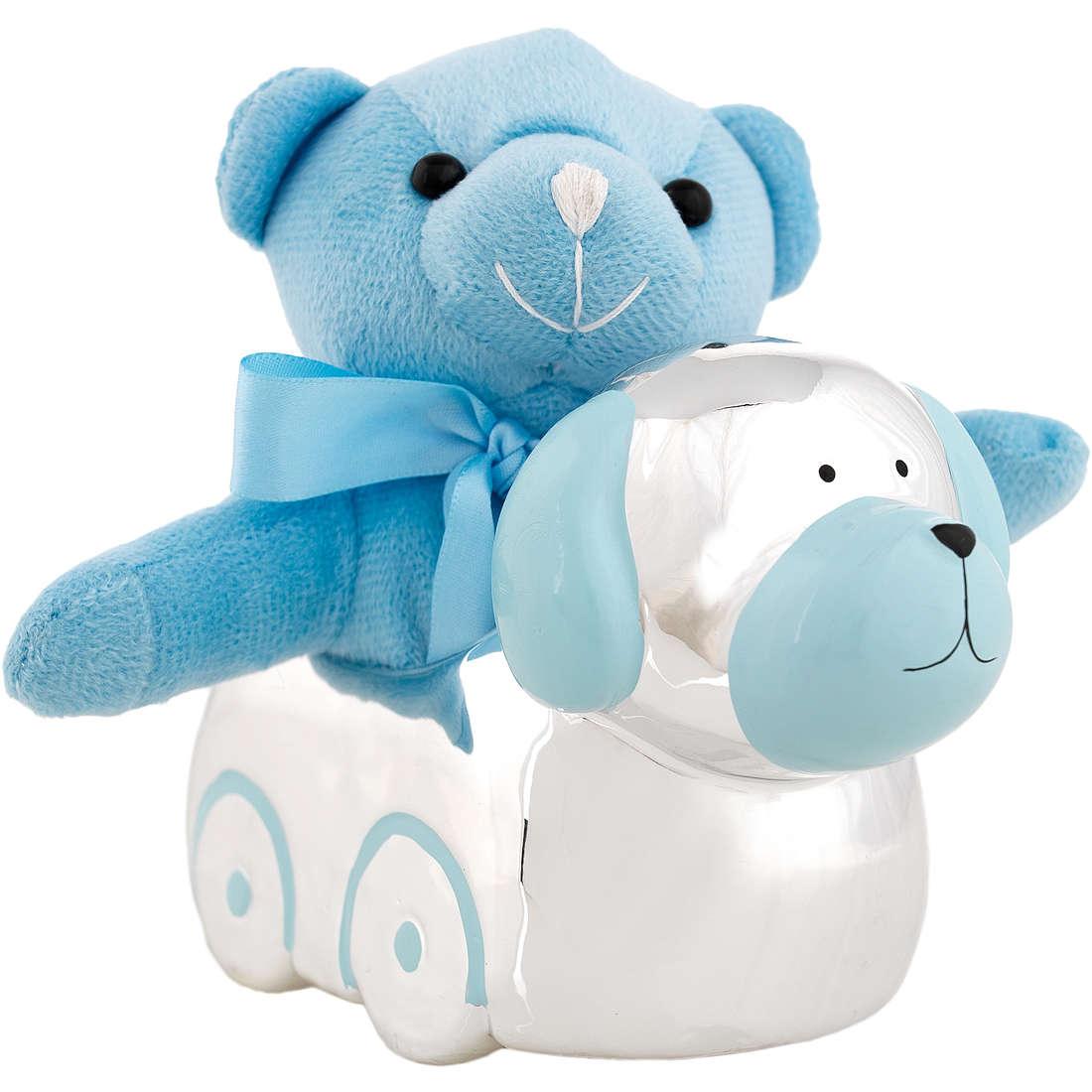 baby accessories Bagutta Baguttino B 4166-04 A