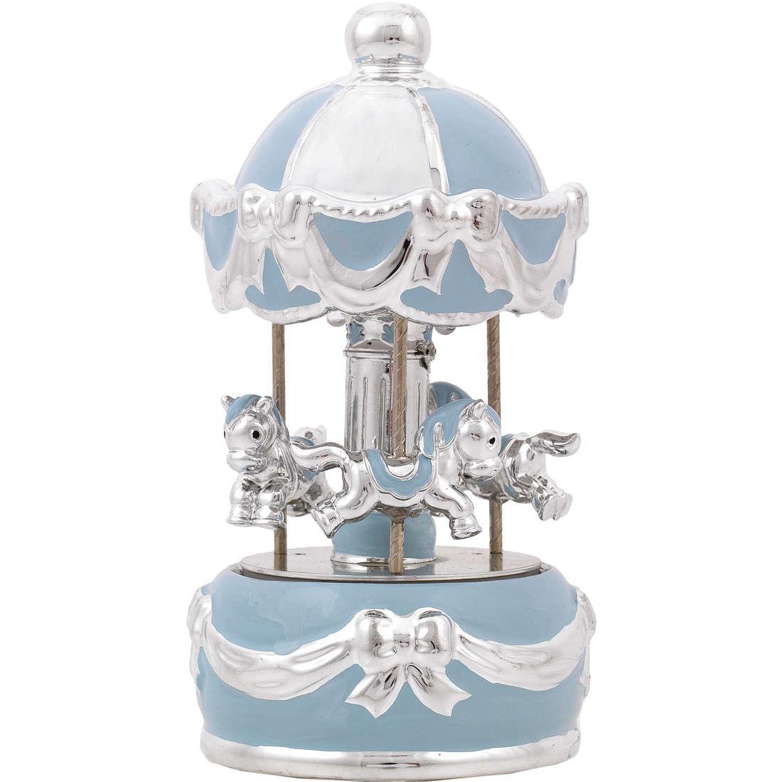 baby accessories Bagutta Baguttino B 4172-01 A