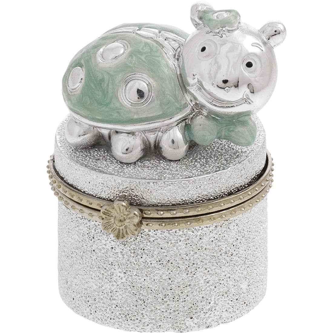 baby accessories Bagutta Baguttino B 4173-03 A