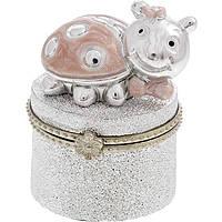 baby accessories Bagutta Baguttino B 4173-03 R