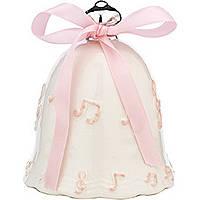 baby accessories Bagutta Baguttino B 4174-01 R