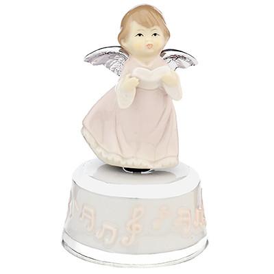baby accessories Bagutta Baguttino B 4175-02 R