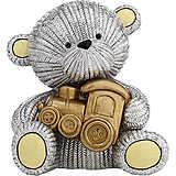 baby accessories Bagutta Baguttino B 4176-01