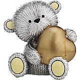 baby accessories Bagutta Baguttino B 4176-03