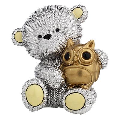 baby accessories Bagutta Baguttino B 4176-05