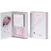 baby accessories Namuri Baby NPXJ-SR03