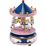 baby accessories Valenti Argenti 1735 RA