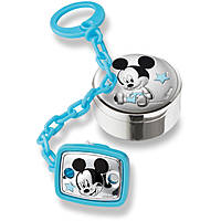 baby accessories Valenti Argenti D318 C